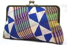 Bag lady//Bags and Wallets (Women) / by Elizabeth Akmal