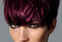 Hairstyles to Admire & Envy / by Carol Densmore