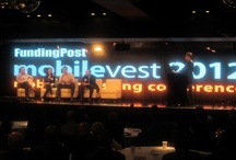 MobileInvest October 17, 2012