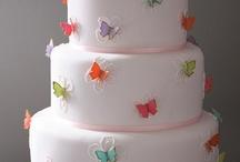 * Specialty Cakes * / by Carol Densmore