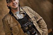 Camera Equipment & Accessories