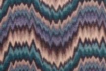Fabric / by Dani L
