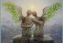 Wir Beide / Du und Ich- Ich und Du