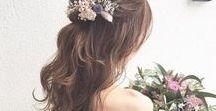 Bride / Noiva