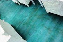 Sistemas de Interior/ Indoor Systems