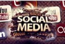 Places to Visit / social media services provider