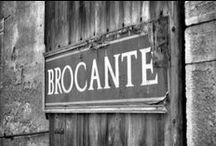 Petit Moment ♥  My Brocante shop / Petit Moment ♥  My Brocante shop Petit Moment is een webwinkel met brocante, landelijke woonaccessoires en Savon de Marseille Zeep.  Nieuwsgierig! Breng een bezoekje aan www.petitmoment.nl