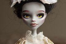 Dolls Favorite