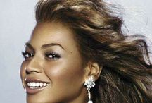 Beyonce / Queen Bee