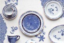 Ceramic Inspiration