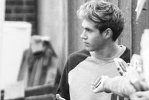 Niall James Horan / The most lovely pics of Niall