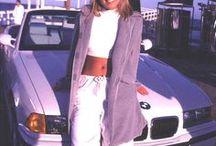 2000s Fashion Celebration