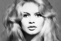 Éternelle BB / Brigitte Bardot