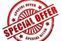 SAVE $$$ / FREE GEAR from Acebil!! Visit www.studiohut.com