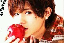 Ryosuke.Y