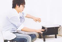 Kazunari.N