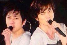 Nino&Jun
