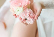 Wedding / Мой взгляд на свадьбу