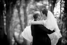 Wedding Photography BW / wedding photography and wedding poses