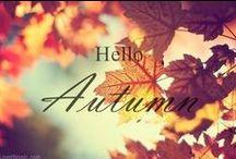 Petit Moment ♥ Season Autumn - Herfst / Petit Moment ♥ Fall Season www.petitmoment.nl
