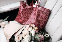 Bag Lust