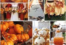 Wedding Ispiration / ABC Wedding è un blog di matrimoni per gli amanti della creatività e della progettazione. Nasce dall'intento di voler condividere tante idee per poter rendere unici e indimenticabili i momenti più importanti. Inviti di nozze personalizzati, accessori handmade unici, allestimenti armonici ed eleganti, outfit originali e alla moda, mete di viaggi ricercate ed esclusive, e ogni sorta di dettaglio e decorazione che possa ispirarsi….
