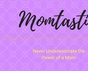 Momtastic Ideas / This is a place for moms to share blogs posts about everyday mommy-ing with a community of momtastic moms. We love blogs about parenting, activities, recipes, self-care and anything related to motherhood. Just two rules to keep in mind.  A. Limit your pinning to 3 post per day B. Share or re-pin 1 post for each post that you pin here.  To join follow my profile at pinterest.com/amandelawilson and email me at info@meettheharrisfamily.com with your blog name and pinterest name to be added.