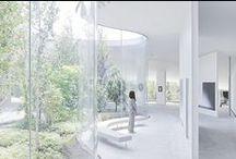 architecture - JPN