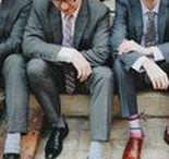 Weddings: The Boys