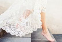 Weddings: The Details