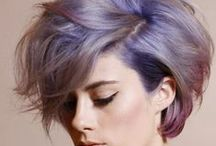 Hair Coloring and Extensions / http://tnthairandspa.com/extensions