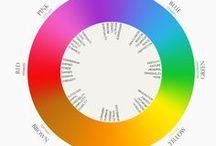 Basics - color
