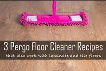 Cleaning / Cleaning tips, hacks, and how-to's.