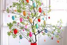 pääsiäinen