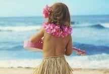 Life's A Beach! / by Lynn L.