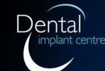 Dental Implants / Sunny #Smiles provides #dentalimplants to replace missing teeth, to enable our patients to maintain a perfect smile.