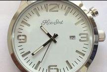 KCO INTERNATIONAL / Grossiste montre luxe fabriquée en Suisse . Joaillère Diamants Perles de Tahiti Créatrice de montres et de bijoux.