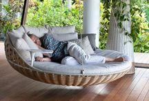 Furniture / Favorite pieces of furnitures