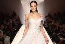 Sarli Couture Bride