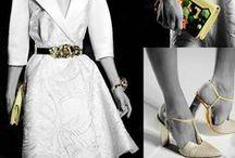 Sarli Couture Accessories