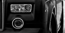 Car I Inspiration