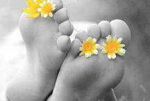 La vie est plus jolie quand elle est fleurie