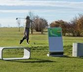 Golfing in Style / Golf Fascination. This is more than just a sport. It's lifestyle and passion in harmony with nature.