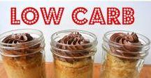 low carb heaven