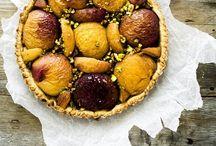 Sucré / Sweets / by Minskie Nini