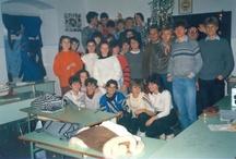 1986 karácsony