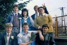 1987 húsvét