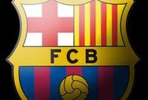 FCB //