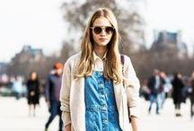 Alice's Style inspiration