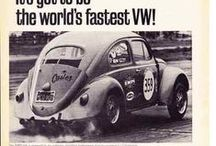 Volkswagen Käfer | Beetle | Escarabajo / Volkswagen Käfer | Beetle | Escarabajo. All years accepted. Follow the board and leave me a message if you want to share pins on this board. Thank you.